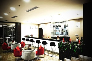Cafe Demora 2