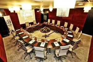 toplantı 11