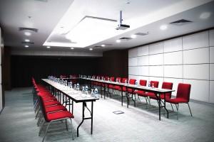 toplantı 14