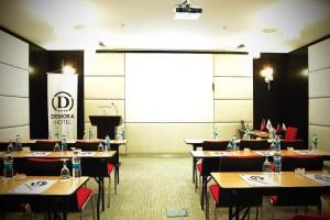 toplantı 8