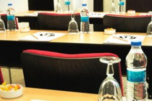 toplantı 9